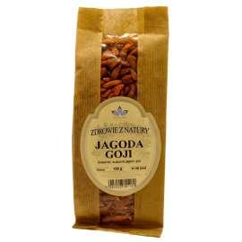 Jagoda goji