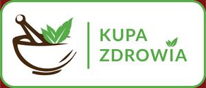 Sklep Kupazdrowia.pl